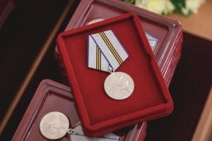 g-medali-k-75-letiyu-pobedy